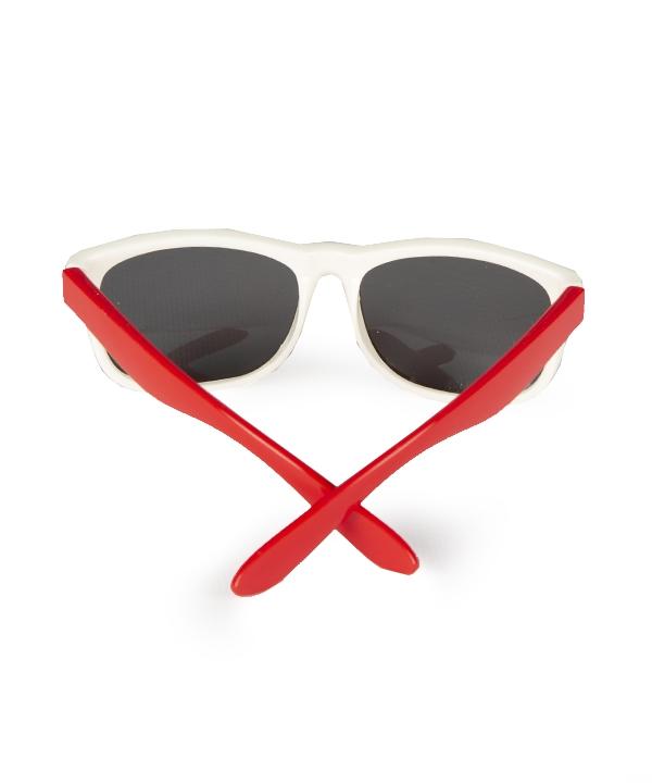 عینک آفتابی پسرانه جین وست Jeanswest