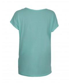 تی شرت آستین کوتاه زنانه بالنو