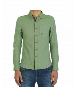 پیراهن آستین بلند مردانه  ساموئل اند کوین