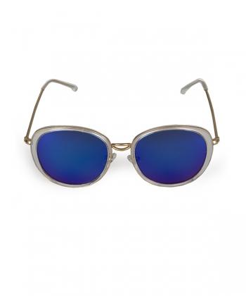 عینک آفتابی زنانه جین وست Jeanswest