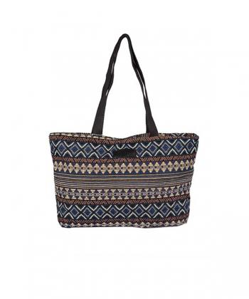 کیف دوشی زنانه جوتی جینز Jootijeans