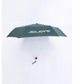 چتر جین وست