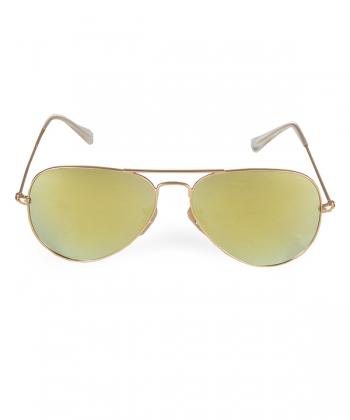 عینک آفتابی مردانه جوتی جینز Jootijeans