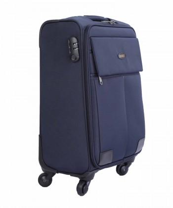 چمدان جین وست
