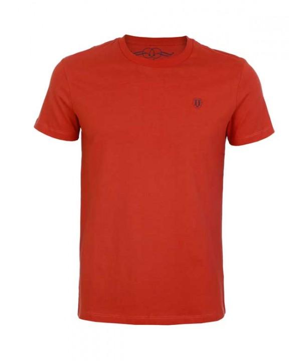 تی شرت آستین کوتاه مردانه جوتی جینز