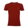 تی شرت مردانه جوتیجینز By Jeanswest