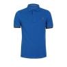 تی شرت مردانه جوتیجینز