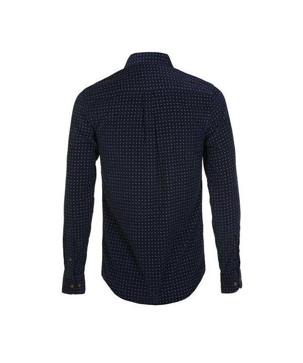 پیراهن مردانه جوتی جینز