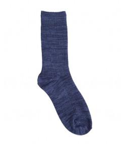 جوراب مردانه جوتی جینز