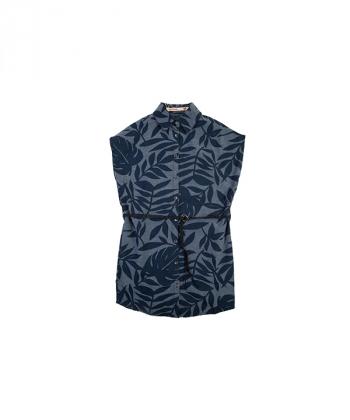 پیراهن دخترانه جوتی جینز Jooti  Jeans