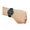 ساعت مچی عقربه ای مردانه کاسیو Casio مدل EFR-546L-1AVUDF