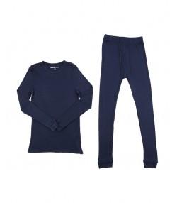 ست لباس راحتي مردانه جوتی جینز