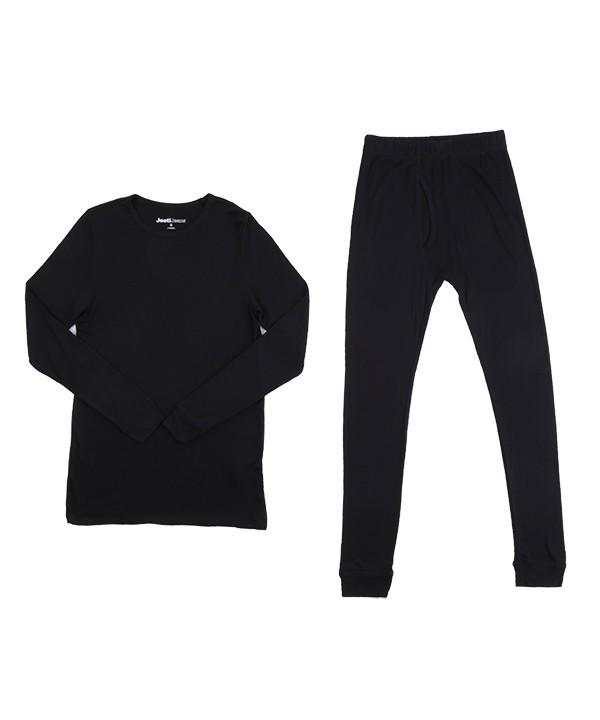 ست لباس راحتی مردانه جوتی جینز |