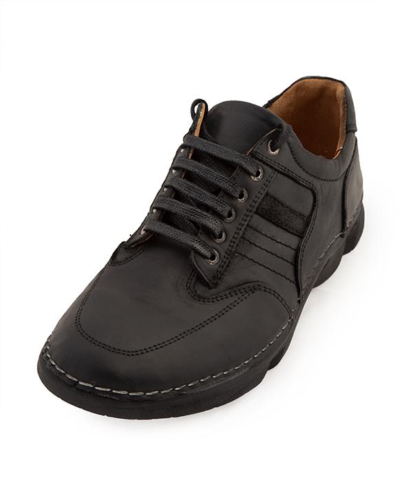 کفش مردانه پاتن جامه Patanjameh