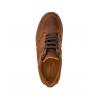 کفش مردانه پاتن جامه