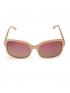 عینک آفتابی زنانه جوتی جینز