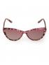 عینک آفتابی زنانه جوتی جینز Jooti Jeans