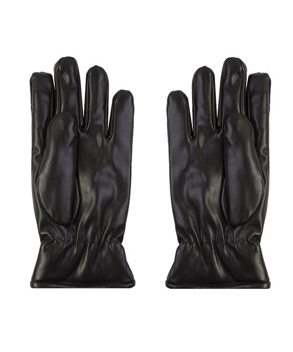 دستکش مردانه جوتی جینز Jootijeans