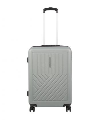 چمدان جوتی جینز Jootijeans