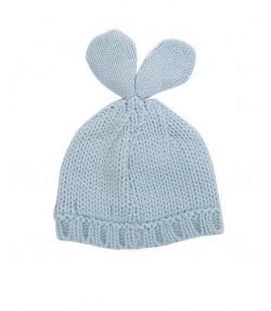 کلاه دخترانه جین وست