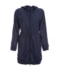 بارانی زنانه جوتی جینز