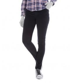 شلوار مخمل کبریتی زنانه جوتی جینز