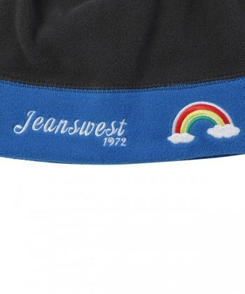 کلاه پسرانه جین وستJeanswest