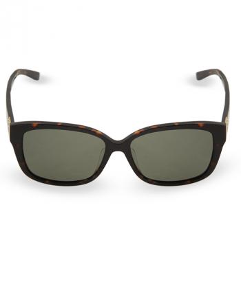 عینک آفتابی زنانه جوتی جینز Jootijeans