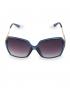 عینک آفتابی زنانه مربع سایه روشن جوتی جینز Jooti Jeans