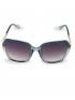 عینک آفتابی مربعی سایه روشن زنانه جوتی جینز Jooti Jeans