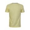 تی شرت مردانه جین وست