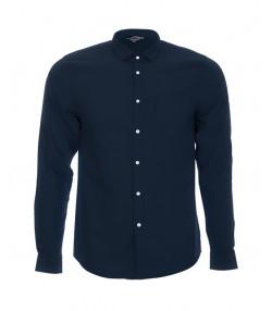 پیراهن مردانه خاکی