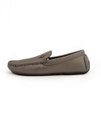 کفش کالج پسرانه جوتی جینز Jootijeans