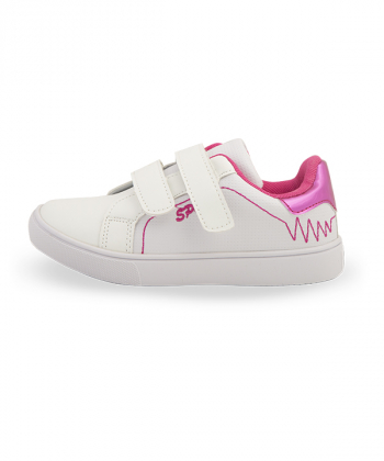 کفش اسپرت دخترانه جوتی جینز Jootijeans