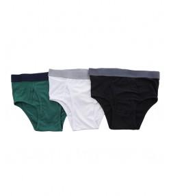 شورت سه تايي مردانه جوتی جینز