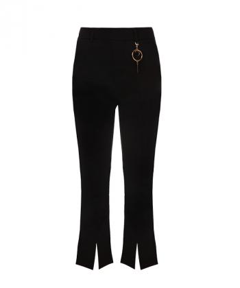شلوار زنانه راسته جین وست  Jeanswest