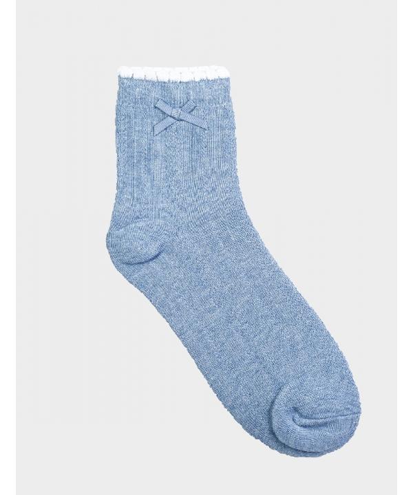 جوراب زنانه جین وست