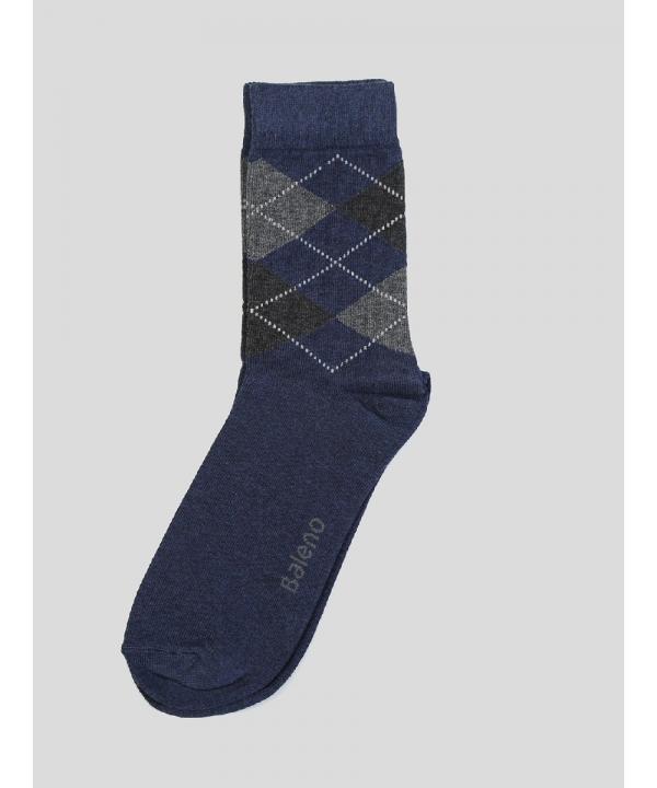 جوراب مردانه بالنو