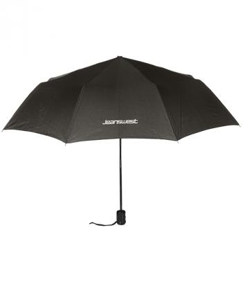 چتر ساده جین وست Jeanswest