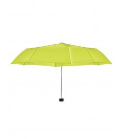 چتر مشترک بالنو