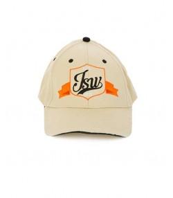 کلاه ورزشی مردانه خاکی