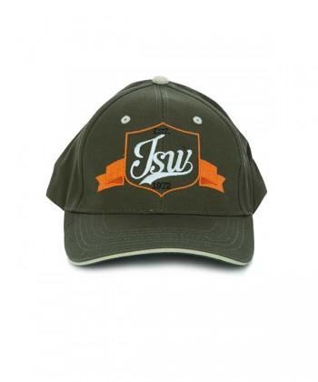کلاه ورزشی مردانه جین وست