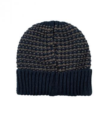 کلاه بافتنی مردانه جوتی جینز Jootijeans