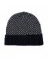 کلاه زمستانی مردانه جوتی جینز Jooti Jeans