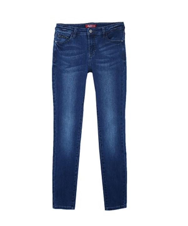 مدل شلوار جین کشی مردانه شلوار جین زنانه جین وست
