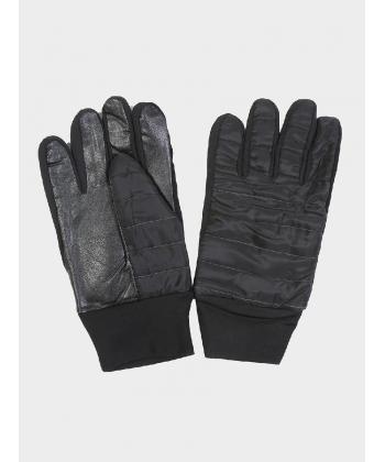 دستکش مردانه جین وست