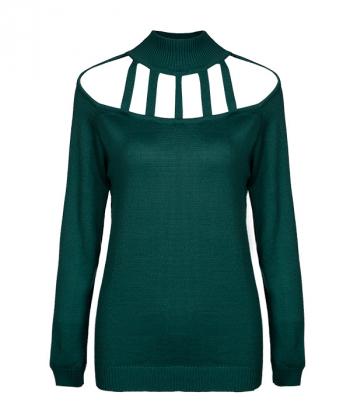 لباس زنانه - خرید اینترنتی جدیدترین مدلهای لباس زنانه | بانی مد (26)