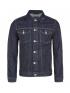 کاپشن جین مردانه جیب دار جین وست Jeanswest