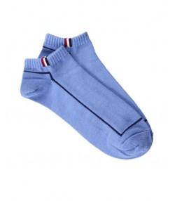 جوراب ساق کوتاه مردانه جین وست