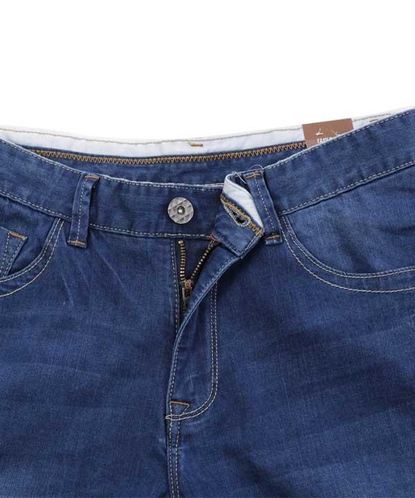 مدل شلوار جین کشی مردانه شلوار جین مردانه جین وست